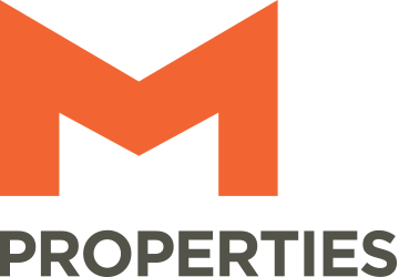 M PROPERTIES LLC